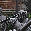 Jazz Legends Al Hirt...
