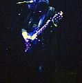 Jerry Garcia - Musician