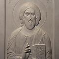 Jesus Christ by Ivan Markovic
