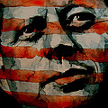 JFK by Paul Lovering