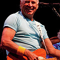 Jimmy Buffett 5626 by Timothy Bischoff