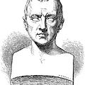 Johann Kaspar Spurzheim by Granger