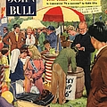 John Bull 1956 1950s Uk Schools by The Advertising Archives