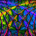 Journey 20130511v1 by Wingsdomain Art and Photography