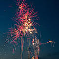 July 4th 2014 3 by Chad Rowe