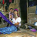 Jungle Crafts by Steve Harrington