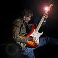 Kenny Loggins IIi by Bill Gallagher