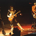 Kiss-b33a by Gary Gingrich Galleries