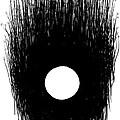 Root Circle