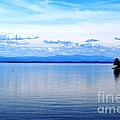 Lake Champlain 8