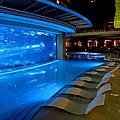 Las Vegas 069 by Lance Vaughn