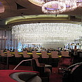 Las Vegas - Cosmopolitan Casino - 12123 by DC Photographer