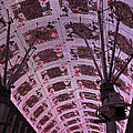 Las Vegas - Fremont Street Experience - 121210 by DC Photographer