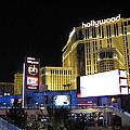 Las Vegas - Planet Hollywood Casino - 12121 by DC Photographer