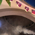 Las Vegas - Planet Hollywood Casino - 12125 by DC Photographer