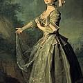 Levitskidmitri Grigorievich 1735-1822 by Everett