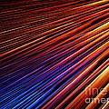 Light Rays by Kim Sy Ok