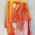 Light Weaver -Sharon Ben Zadok