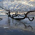 Loch Ness by Debra and Dave Vanderlaan