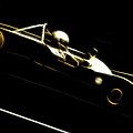 Lotus 23b Racer by Phil 'motography' Clark
