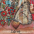 Love Always by Shawn Petite