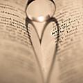 Love by Jan Bickerton