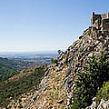Marvao Castle