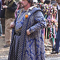 Maryland Renaissance Festival - People - 121250 by DC Photographer