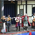 Maryland Renaissance Festival - People - 121257 by DC Photographer