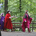 Maryland Renaissance Festival - People - 121289 by DC Photographer