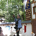 Maryland Renaissance Festival - Puke N Snot - 12122 by DC Photographer
