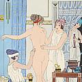 Medical Massage by Joseph Kuhn-Regnier