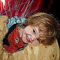 Meet Snow White by Ellen Henneke