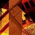 Merged - Orange City by Jon Berry OsoPorto