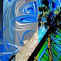 Merged - Painted Blues by Jon Berry OsoPorto