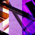 Merged - Purple City by Jon Berry OsoPorto