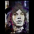 Mick Jagger - Circus