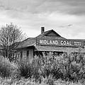 Midland Coal Mining Co. by Guy Whiteley