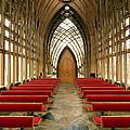 Mildred Cooper Chapel-1