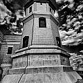 Minnesota Lighthouse by Todd Bielby