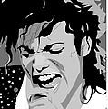 MJ by Jayakrishnan R