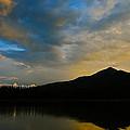 Monsoon Sky by Bob Berwyn