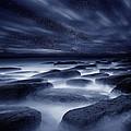 Morpheus Kingdom by Jorge Maia
