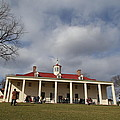 Mt Vernon - 01136 by DC Photographer
