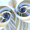 Multi-Swirl
