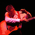 Music - Guitar Virtuoso Tommy Emmanuel