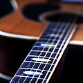 Musical Memories by Tamyra Ayles