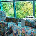 My Public Library by MJ Olsen