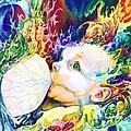 My Soul by Kd Neeley