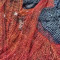 Nautical Nets by Heidi Smith